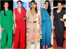 Hollywood-and-Bollywood-celebrities-in-jumpsuit-2014